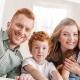 12 Home Security Strategies To Combat Burglary
