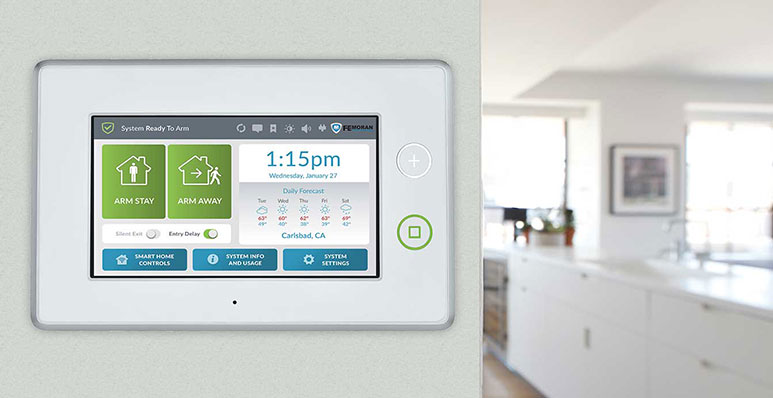 Time To Cut The Cord: 5 Reasons To Go With Wireless Home ...