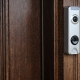 why smart cameras are better for home security