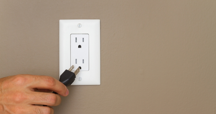 How Home Security Helps in Electrical Safety